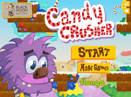 CandyCrusher1-9493-1388370962.jpg