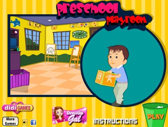 Preschool1-2073-1388399675.jpg