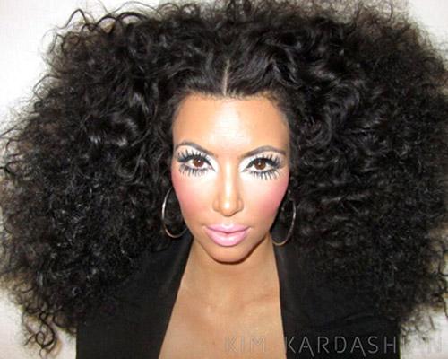 kim-kardashian-640_1388398310.jpg