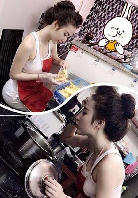 5-Angela-Phuong-Trinh.jpg