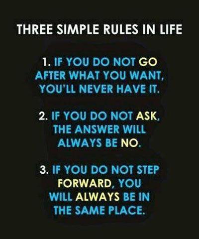 9-rules.jpg