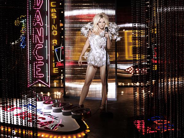 Britney-Spears3-1715-1388484707.jpg