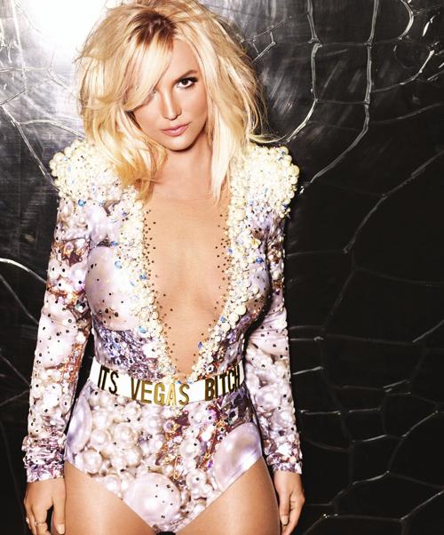 Britney-Spears4-4277-1388484707.jpg