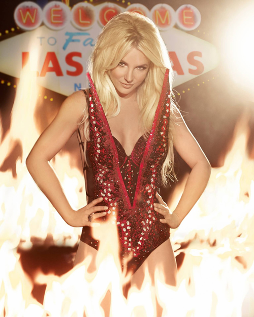 Britney-Spears5-7611-1388484707.jpg