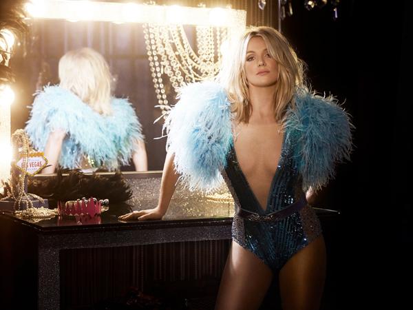 Britney-Spears6-3767-1388484707.jpg
