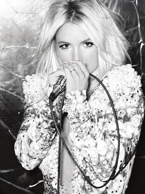 Britney-Spears7-9566-1388484707.jpg