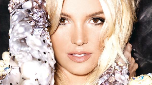 Britney-Spears8-7096-1388484707.jpg