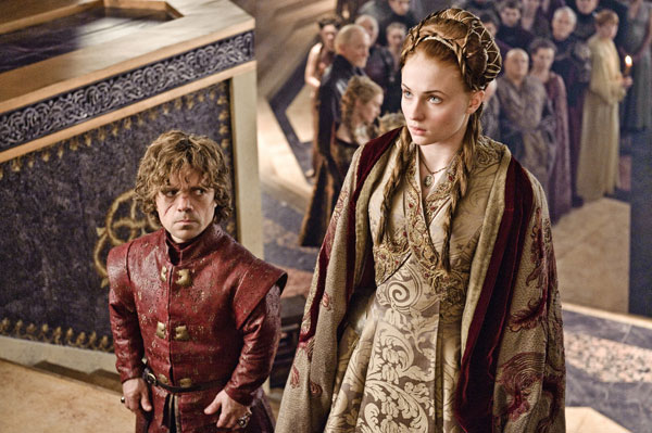 Game-Thrones1-6241-1388465638.jpg