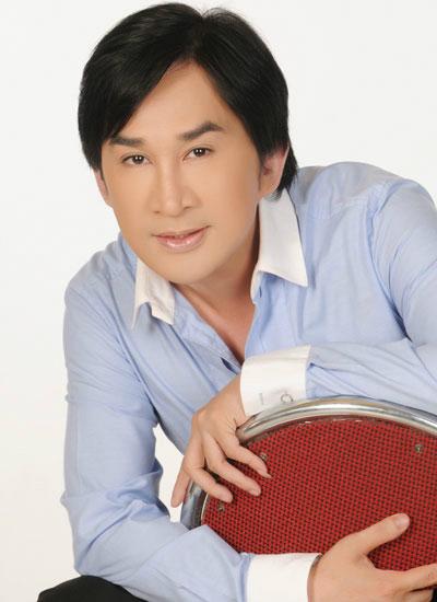 Kim-Tu-Long-5565-1379424757-6868-1388461