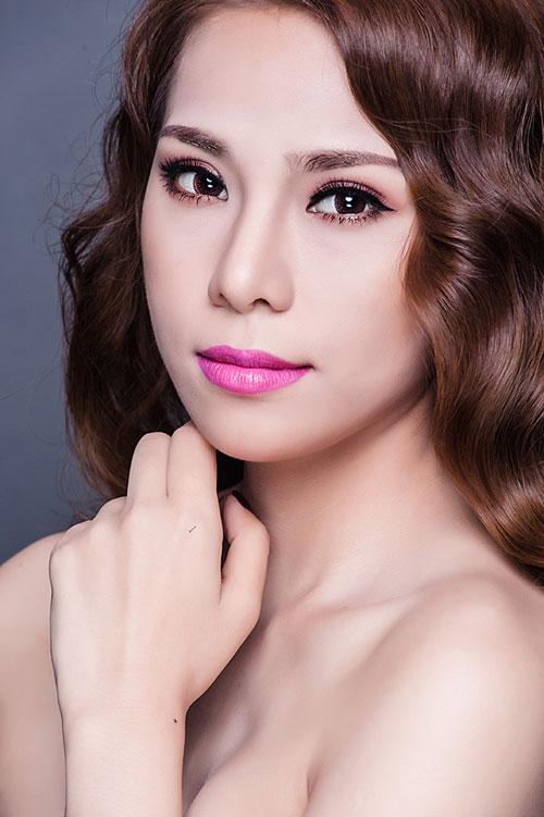 KimChi-Beauty-01-6544-1388480216.jpg