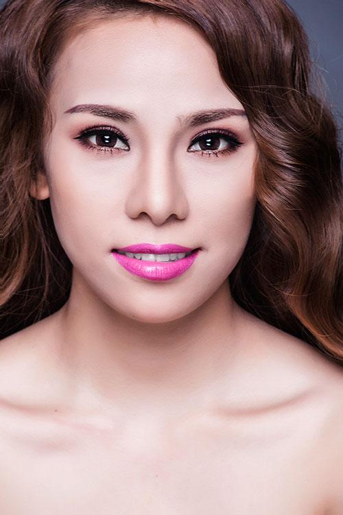 KimChi-Beauty-02-2995-1388480217.jpg