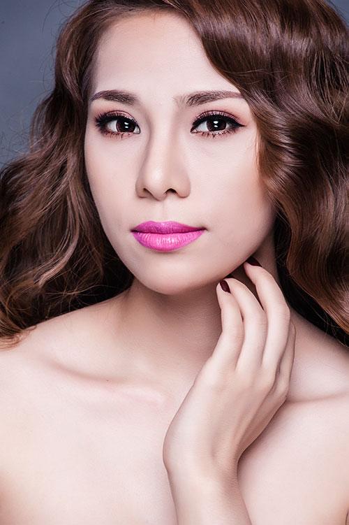 KimChi-Beauty-03-3152-1388480217.jpg
