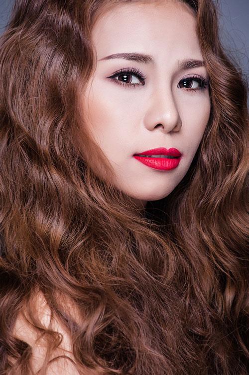 KimChi-Beauty-05-6536-1388480216.jpg