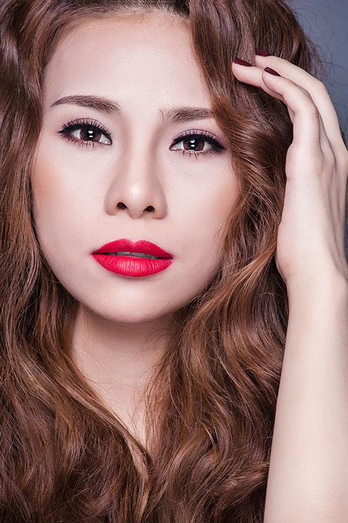 KimChi-Beauty-06-2609-1388480216.jpg