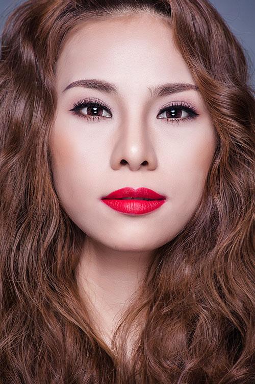 KimChi-Beauty-08-9001-1388480216.jpg