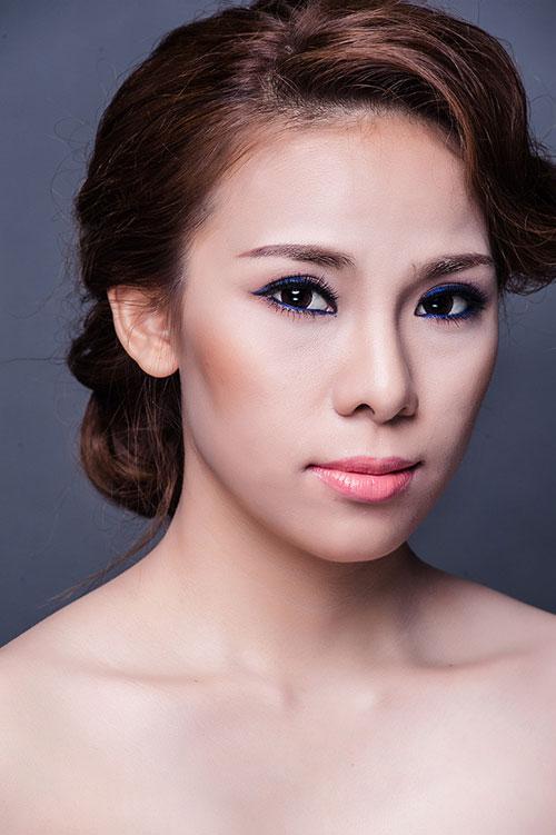 KimChi-Beauty-09-3344-1388480217.jpg