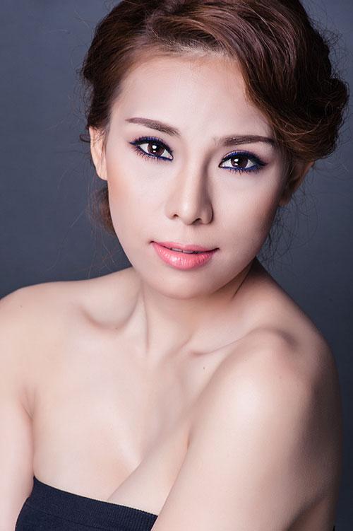 KimChi-Beauty-11-7651-1388480217.jpg