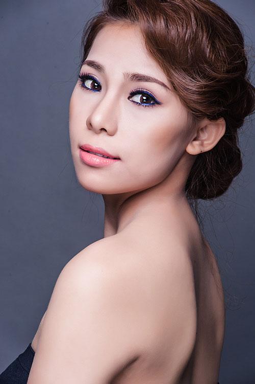 KimChi-Beauty-12-8357-1388480217.jpg
