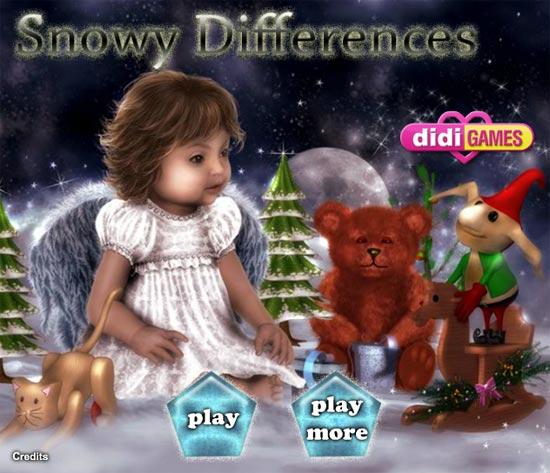 Snowy1-5275-1388476364.jpg