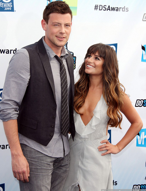 cory-monteith-died-5-5111-1388456315.jpg
