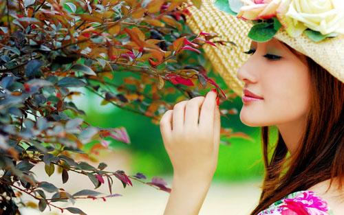 girl-6108-1388481584.jpg