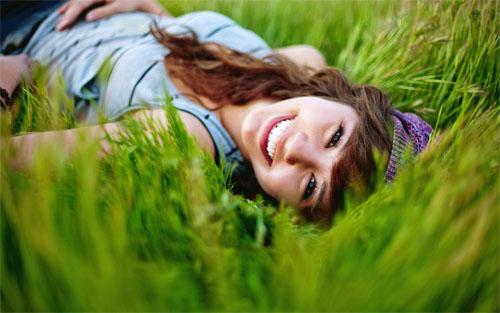 girl64-3274-1388490865.jpg