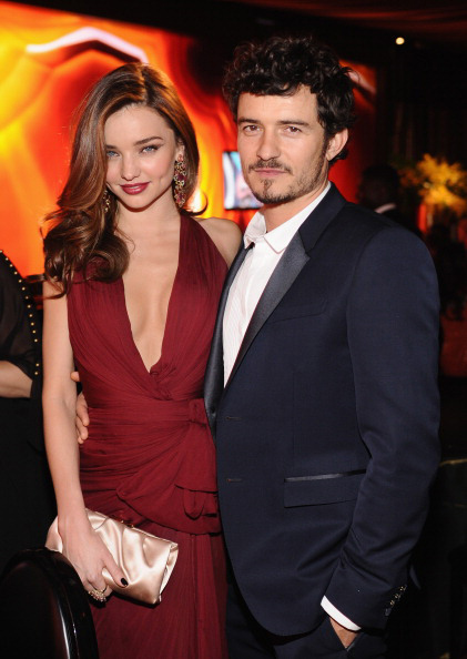 miranda-kerr-orlando-bloom-4432-13884563