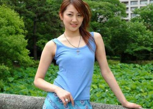 yang-huiyan-7943-4450-1388460236.jpg