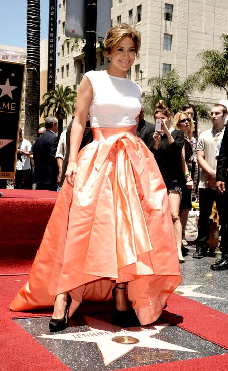 3-Jennifer-Lopez-2025-1388654144.jpg