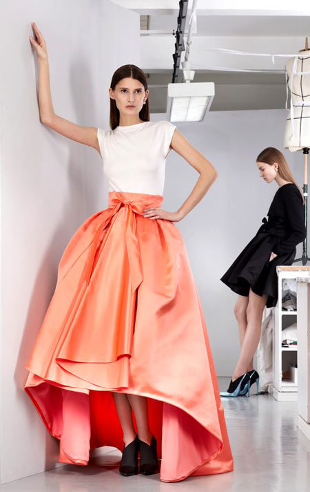 8-Christian-Dior-1740-1388654145.jpg