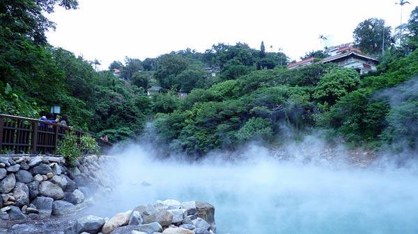 Beitou-Hot-Springs-7924-1388635963.jpg