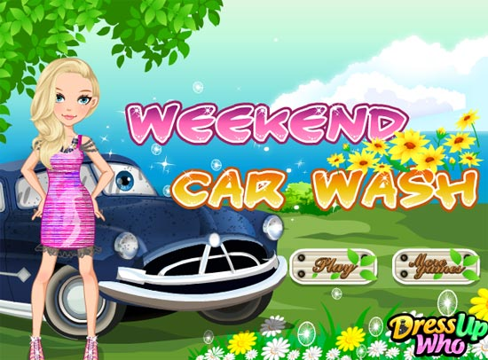 CarW1-4260-1388648283.jpg