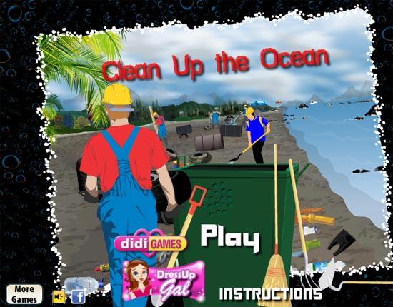 CleanOcean1-8583-1388649095.jpg