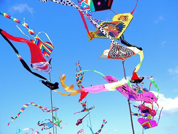 Kite-Flying-Taiwan-1432-1388635963.jpg