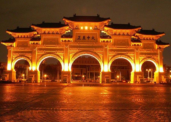 Memorials-Taiwan-3178-1388635964.jpg