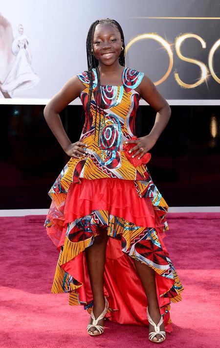 4-Rachel-Mwanza-Oscar-2013-1371-13887253