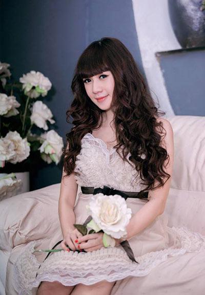 Minh-Ha-1566-1388750886.jpg