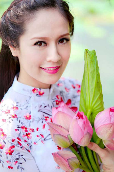 Thanh-Thuy-5001-1388750886.jpg