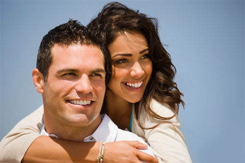 couple1-7938-1388734570.jpg