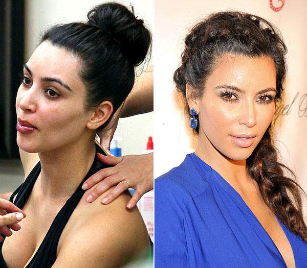 kim-kardashian-640-4982-1388744140.jpg