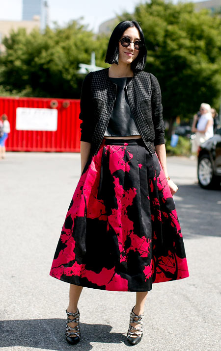 1-Full-Volume-Midi-Skirt-3252-1388807489