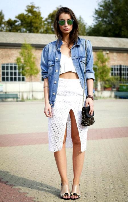 2-Front-Slit-Skirt-7429-1388807490.jpg