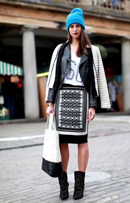 6-Monochrome-pencil-skirt-9979-138880749