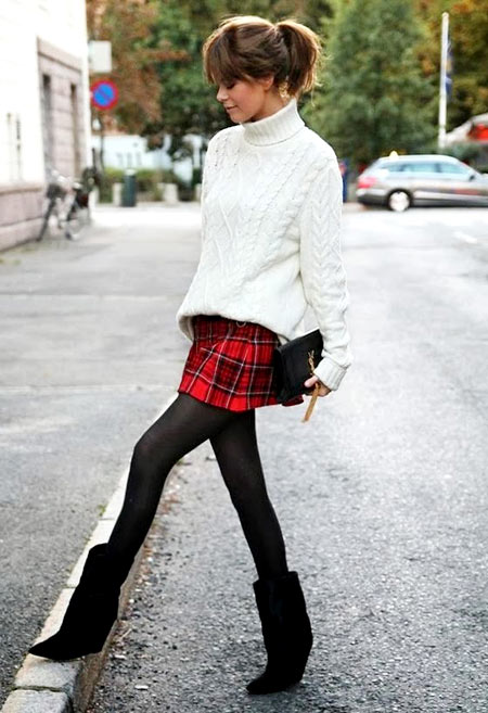 7-Plaid-Mini-Skirt-4965-1388807490.jpg