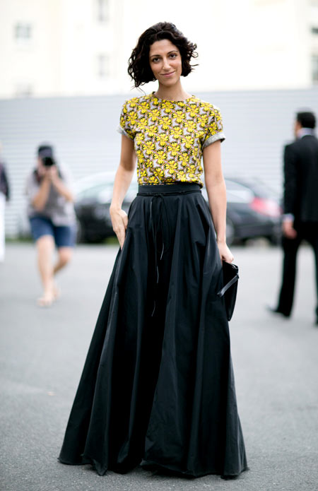 8-Volumnious-Maxi-Skirt-6132-1388807490.