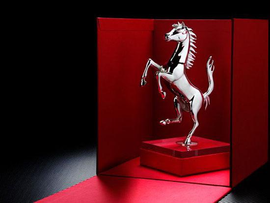 Prancing-Horse-1679-1388803630.jpg