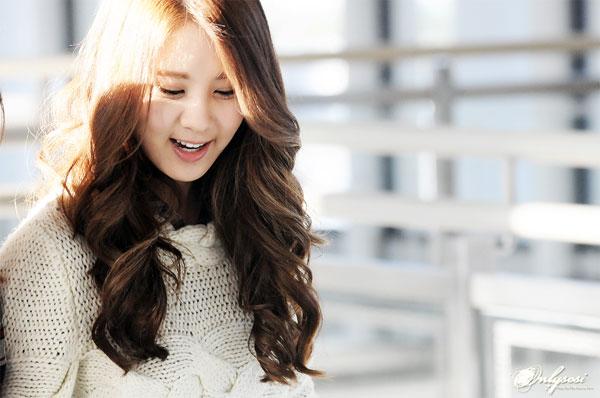 Seohyun-1-2686-1388806419.jpg