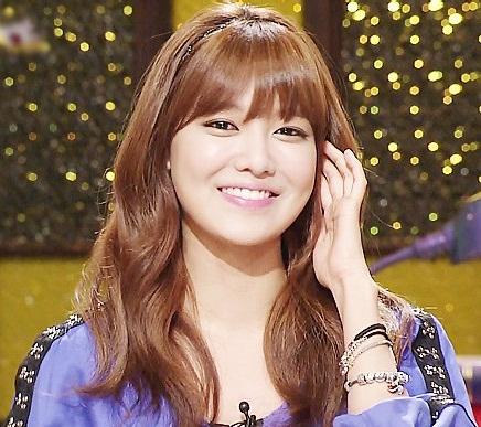 Sooyoung-6199-1388806419.jpg