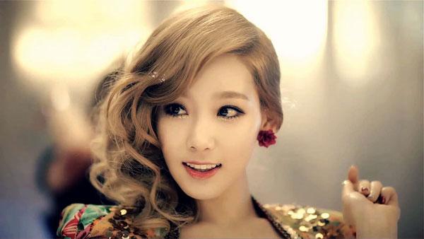 taeyeon-5139-1388806419.jpg