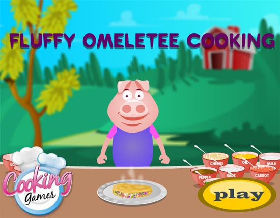 Fluffy1-5759-1388982688.jpg